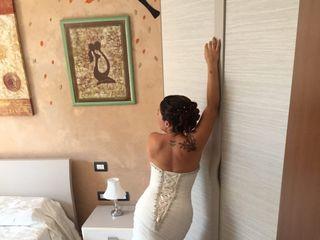 Le Spose Di Gioia 4