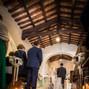 le nozze di Silvia De Santi e Blue Rose Events di Simi Maria Cristina 12
