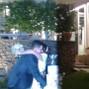 Le nozze di Laura e Latterraggio Ricevimenti 22