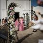 Le nozze di Isabella e Giusy Guzzo Wedding & Event Designer 17