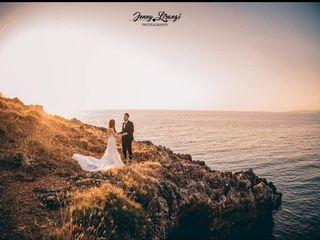 Jenny Lirangi Photography 3