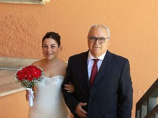 Le Spose Di Gioia 5