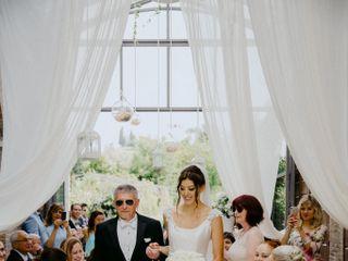 Marcella Fava Wedding Photographer 1