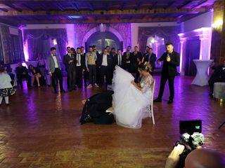 Your Wedding Music 2