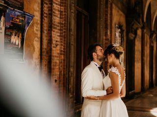 Marcella Fava Wedding Photographer 2