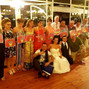 le nozze di Sabri & Riki e Daniele Parenti Flash 25