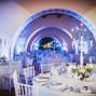 Le nozze di Daniel Baciarelli e Wedding Flower 6