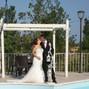 Le Spose Di Gioia 12