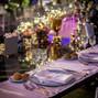 Le nozze di Isabella e Giusy Guzzo Wedding & Event Designer 20