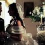 Le nozze di Liliana e Samuele Longobardi Videografo 9
