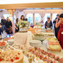 le nozze di Katherine Restrepo e Hotel Ristorante Da Franco e Adriana 34