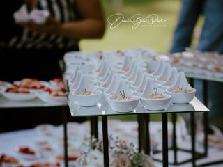 Ferrante Catering&Banqueting 5