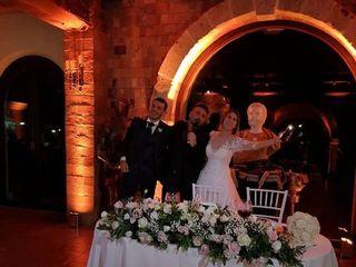 Your Wedding Music 4
