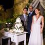 le nozze di Constantin Laszczynowski e Antonio Perrone Banqueting 8