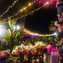 Le nozze di Isabella e Giusy Guzzo Wedding & Event Designer 21
