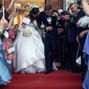 Le nozze di Liliana e Samuele Longobardi Videografo 10