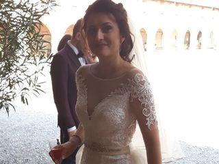 Outlet Le Spose di Giulia 4