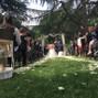 Le nozze di Cinzia R. e L'Emozione di SposarVi 32