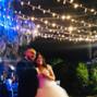 Le nozze di Isabella e Giusy Guzzo Wedding & Event Designer 22
