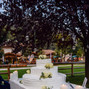 le nozze di Katherine Restrepo e Hotel Ristorante Da Franco e Adriana 36