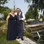 le nozze di Ketti Arlotti e Resort Oasi Bianca 18