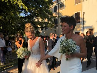 Emotions Eventi - Weddings & Events 5