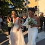 le nozze di Valentina Leo e Emotions Eventi - Weddings & Events 12