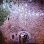 le nozze di Daniel Baciarelli e Castello di Rosciano 8