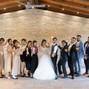 Le nozze di yuriko harada e Foto Impressioni 1