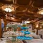le nozze di Katherine Restrepo e Hotel Ristorante Da Franco e Adriana 37