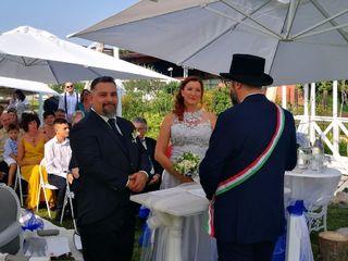 Note da Matrimonio 3