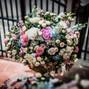Le nozze di Isabella e Giusy Guzzo Wedding & Event Designer 24