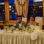 le nozze di Katherine Restrepo e Hotel Ristorante Da Franco e Adriana 38