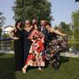 le nozze di Ketti Arlotti e Resort Oasi Bianca 19