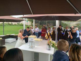 Events Happiness & Ceremony 2