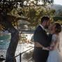le nozze di Roberta Ottobrini e Francesca Alberico Photography 15