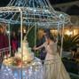 le nozze di Valentina Cressoni e Ristorante Al Forte 11