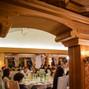 le nozze di Katherine Restrepo e Hotel Ristorante Da Franco e Adriana 39