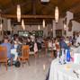 le nozze di Ketti Arlotti e Resort Oasi Bianca 20