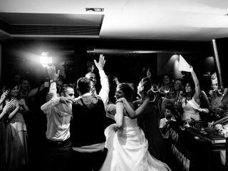 Francesca Alberico Photography 6