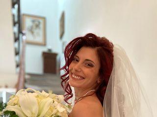 Riccardo Fashion Wedding 3