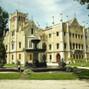 Le nozze di Alice e Castello Papadopoli Giol 11
