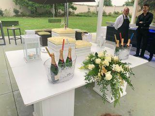 Events Happiness & Ceremony 4