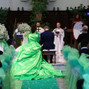 Le nozze di Ramona e Foto Fabbiani Marco 90
