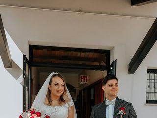 Le Spose di Luciana 4