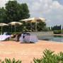 le nozze di Ketti Arlotti e Resort Oasi Bianca 22