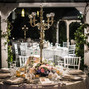 Le nozze di Isabella e Giusy Guzzo Wedding & Event Designer 28