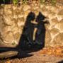 Le nozze di Giordana e Roberto Candido Fotografo 6