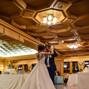 le nozze di Katherine Restrepo e Hotel Ristorante Da Franco e Adriana 42