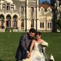 Le nozze di Alice e Castello Papadopoli Giol 13